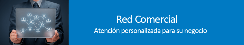 red_comercial01