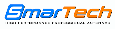 SmarTech_projects