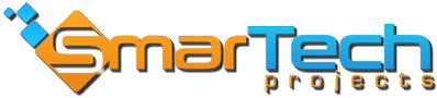 SmarTech2