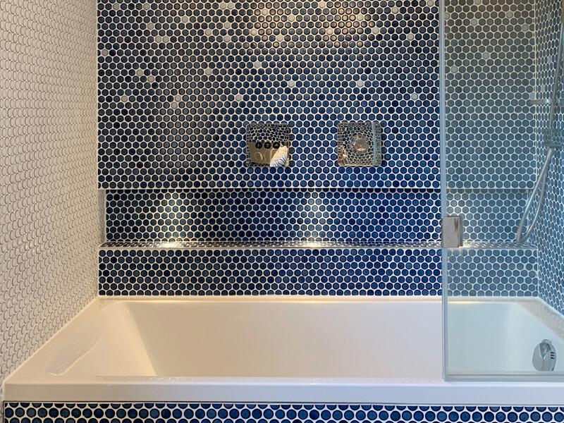 Bath-Shower-Mosaic-Tiling