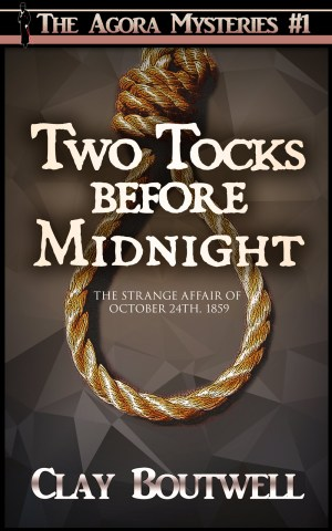 Two-Tocks-before-Midnight-Img