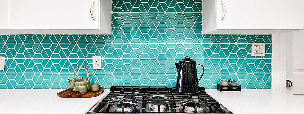 clayhaus tile modern ceramic tile