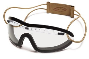 smithoptics boogie regulator