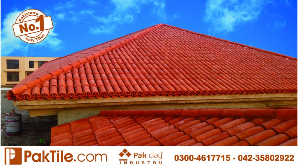 List Price Color Roofing