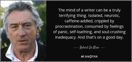 deniro-writer-quote