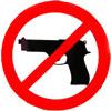 No-guns1.jpg