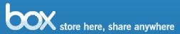 boxnet.jpg