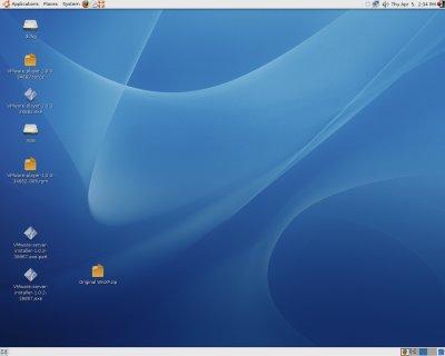 idude-ubuntu7-desktop-s.jpg