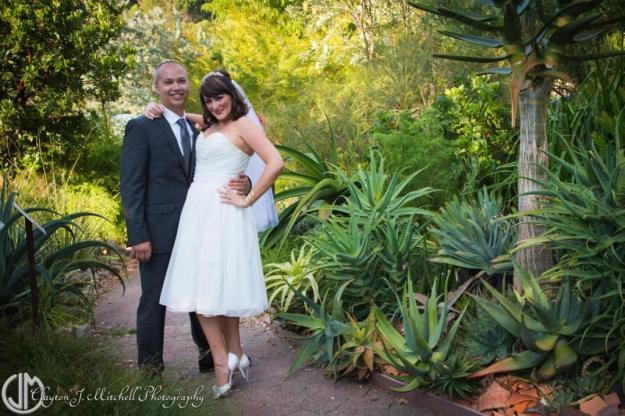 wedding photography San Rafael CA