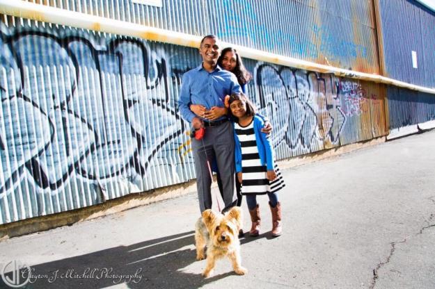 modern_family_portraits_alameda