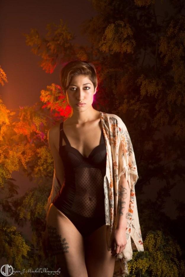 boudoir and beauty photography Alameda CA