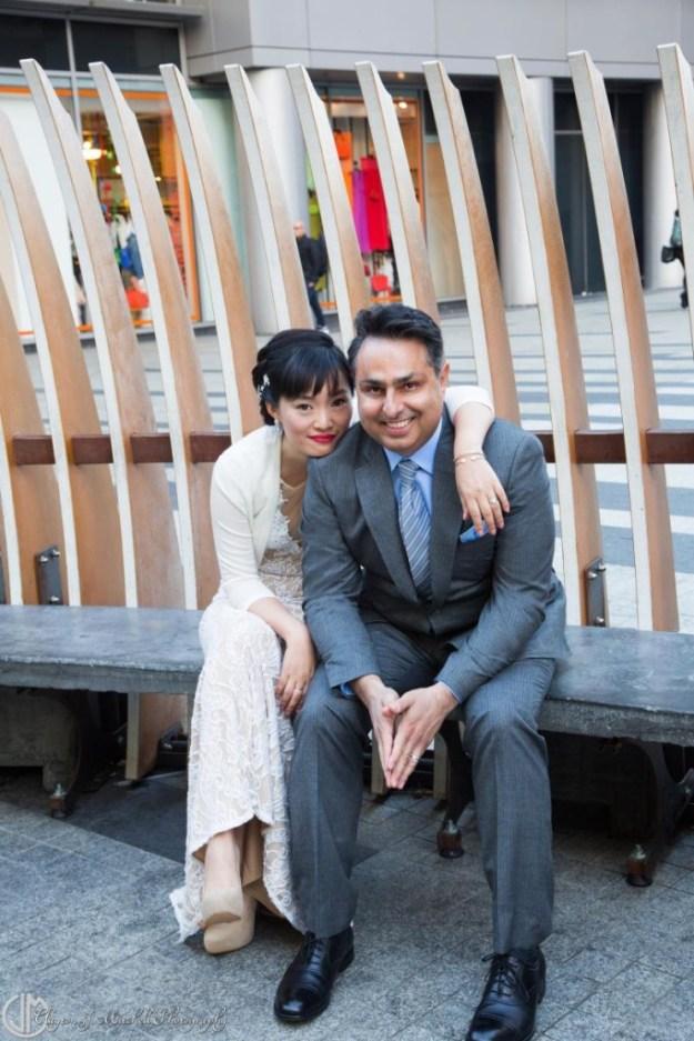 modern-wedding-photography-san-francisco