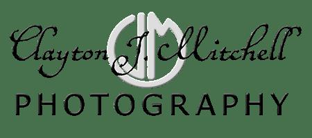 Clayton J. Mitchell Photography