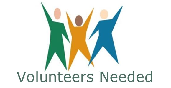 volunteers_needed_large