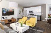 Living-Room(1)