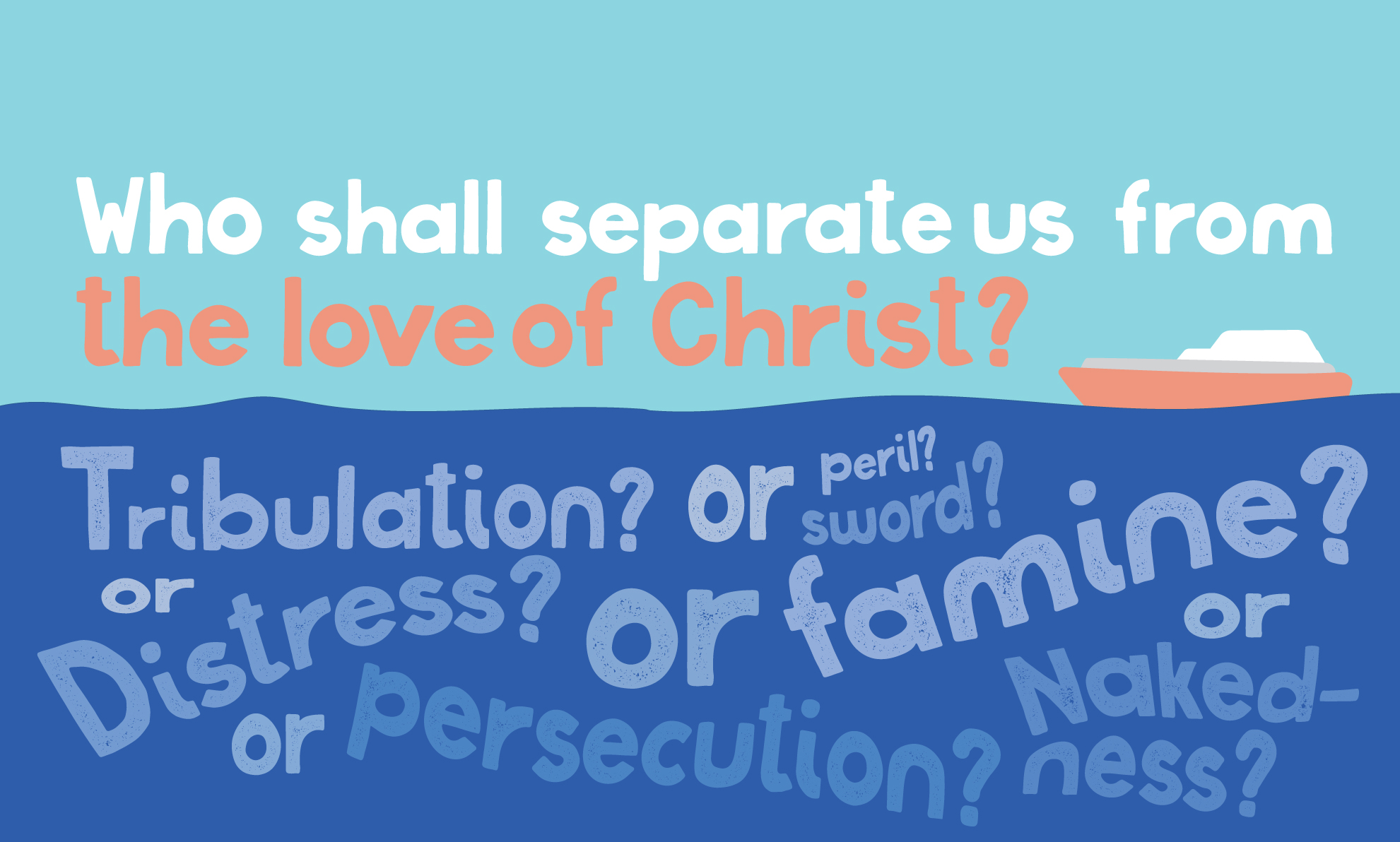 Read more about the article Beginning the New Year with Christ[mas]