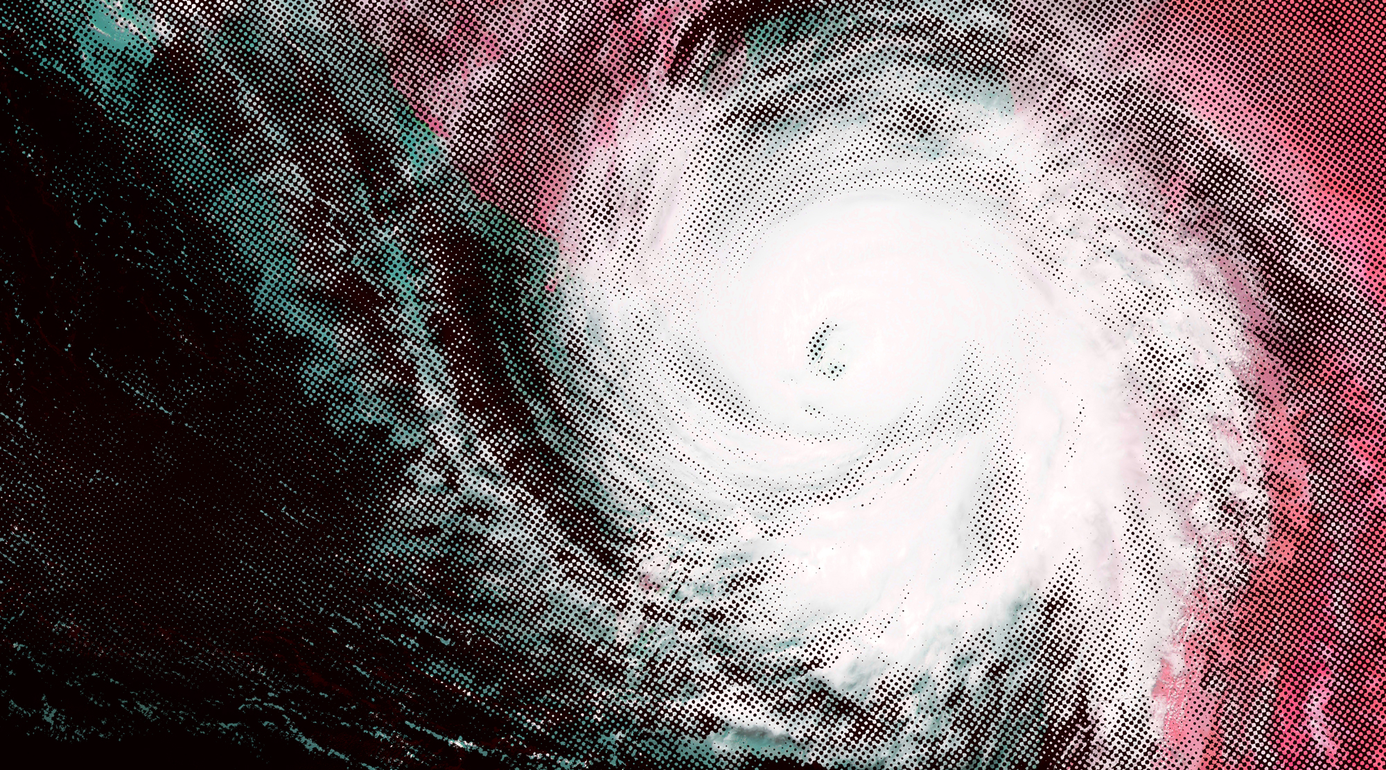 Read more about the article Hello, Hurricane