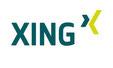 business coaching training customer hamburg xing