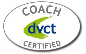 certification business coach langerdonohoe hamburg