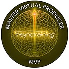 cld business virtual producer training