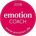emotion coach langerdonohoe hamburg