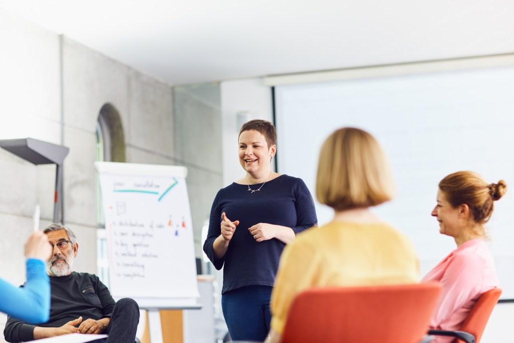 cld business training coaching interkulturell global teamwork workshop hamburg