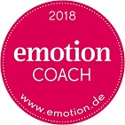 emotion coach langerdonohoe hamburg
