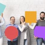 business coaching und Training für Führungskräfte in Hamburg, in Muttersprache Englisch und Deutsch