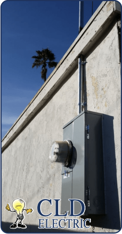 86 cld electric san diego electrician residential page 1