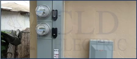 86 cld electric san diego electrician residential page 3
