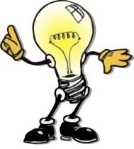 bulb CLD