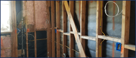 81 cld electric san diego electrician free estimates 2 (1)