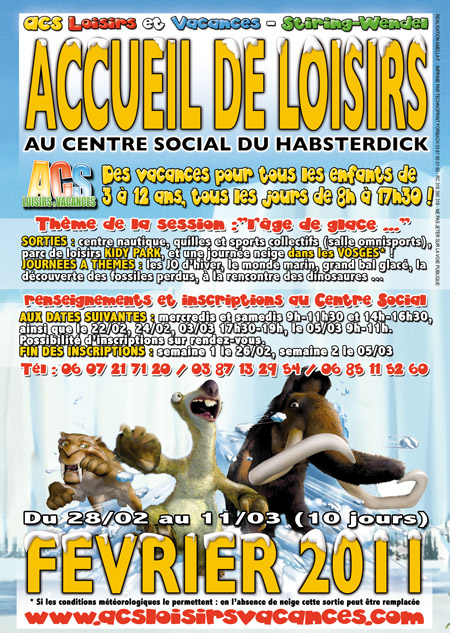 tract_hiver2011_gd