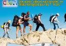 Séjour de vacances 2017 : notre colonie dans les Alpes pour les 7 – 14 ans