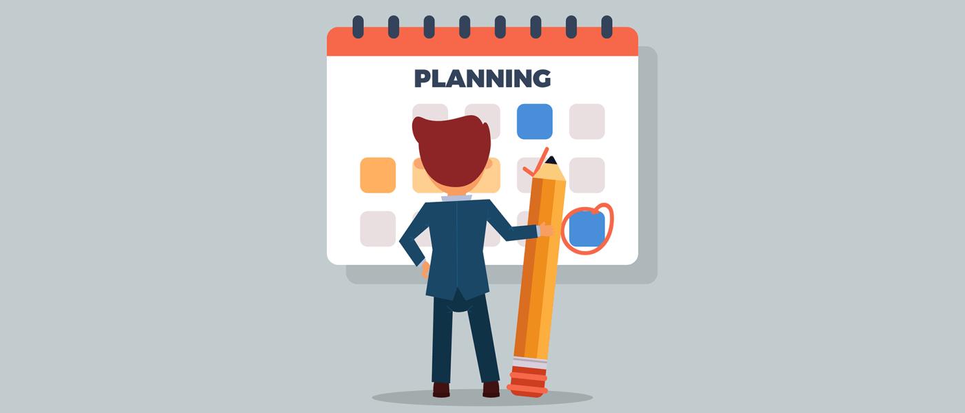 Accueil de loisirs août : planning détaillé de la semaine 3