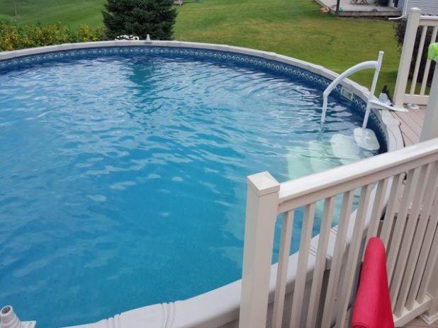 Craigslist+Swimming+Pools