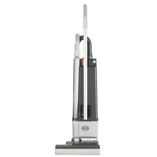 Sebo BS360 Vacuum Cleaner