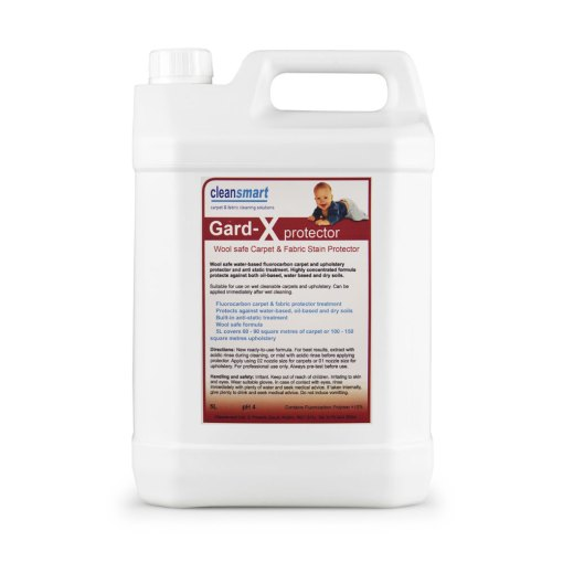 Carpet Cleaning Chemicals. Chemicals Speed Ordering - all chemicals on one page for faster ordering!