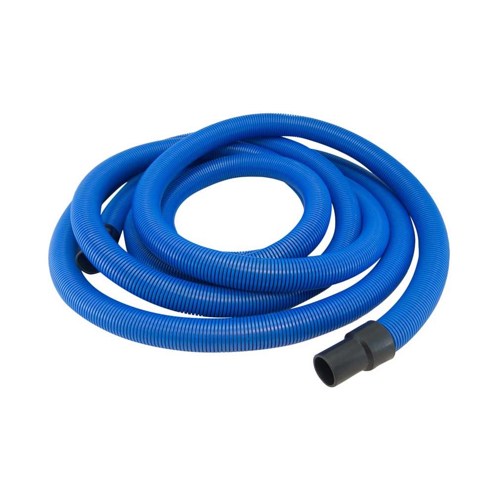 """1.5"""" vac hose"""