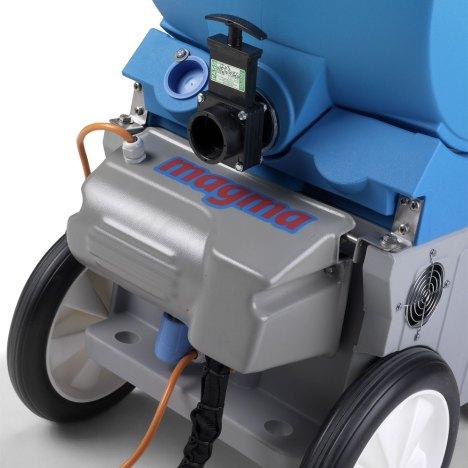 Magma-Heater-Fixed-to-Airflex