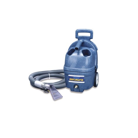 Miniflex 8 4lx Compact Extractor With Built In Magma Heater