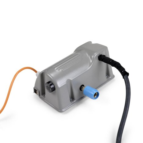 airflex-magma-heater