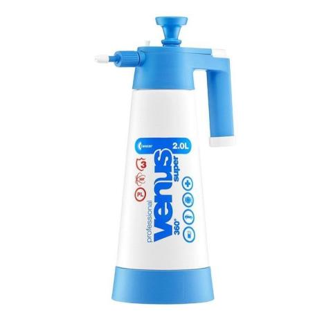 Venus 360 Sprayer 2L