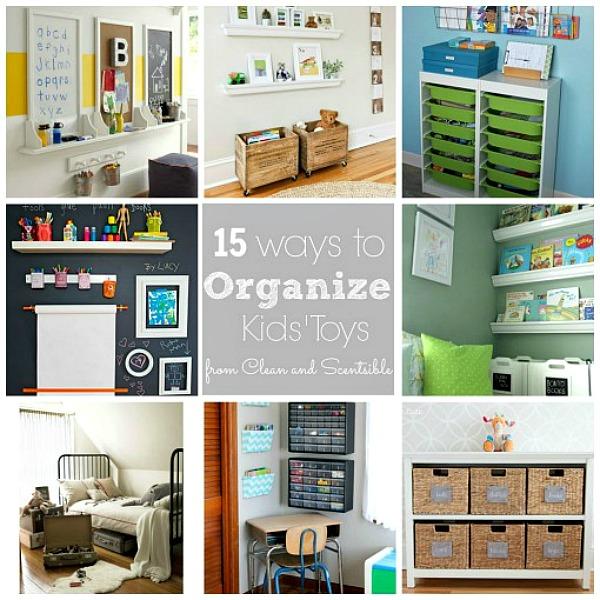 Childrens Bedroom Organization Ideas Pasteurinstituteindia Com