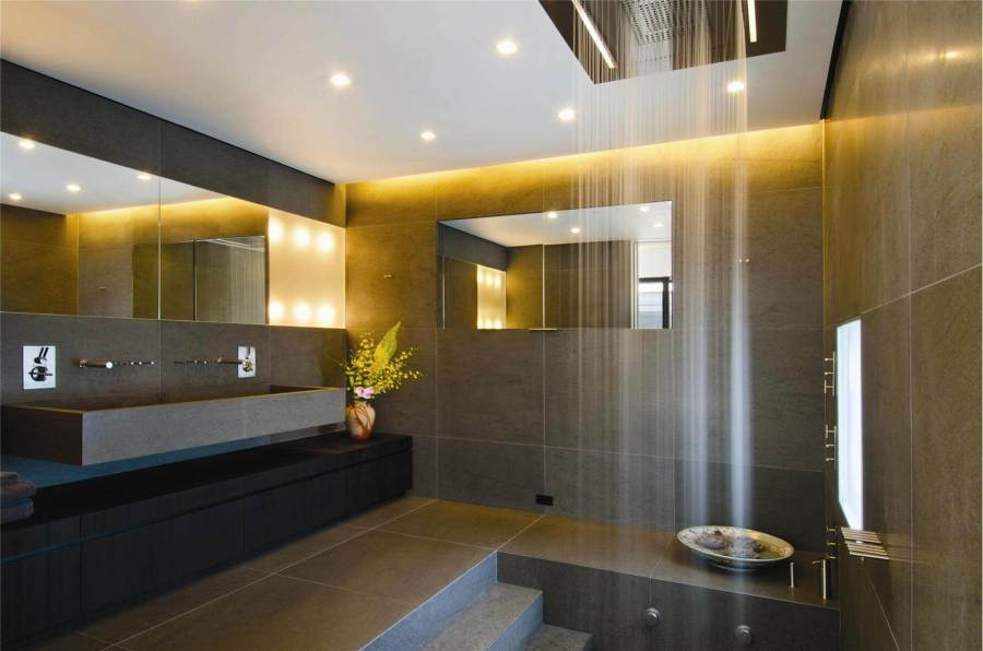 Small Bathroom Designs Property Designs Small bathroom designs property designs