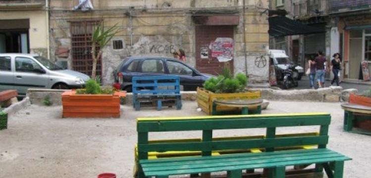 piazza-mediterraneo
