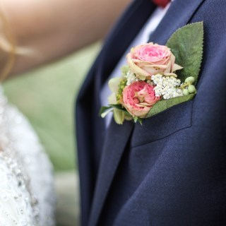 Our wedding wasn't the best day of my life- here's why