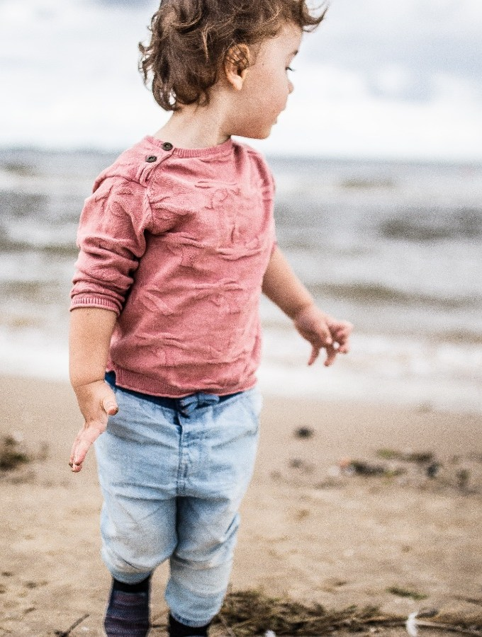 my kid, my rules- how I embrace my authority as a parent