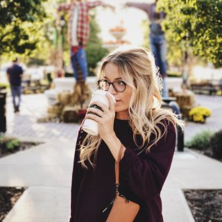 why millennials can't be blamed