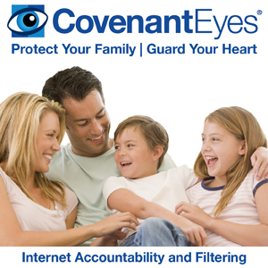 Internet family protection